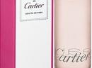 Eau de Cartier Goutte de Rose Cartier de dama Imagini