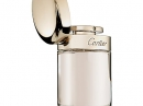 Baiser Vole Cartier for women Pictures