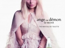 Ange Ou Demon Le Secret Eau de Toilette Givenchy pour femme Images