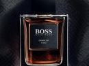 BOSS The Collection Damask Oud Hugo Boss para Hombres Imágenes