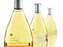 Agua de Loewe Cala d'Or Loewe pour homme et femme Images