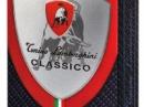 Classico Tonino Lamborghini de barbati Imagini