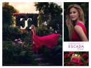 Especially Escada Elixir Escada de dama Imagini