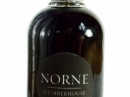 Norne Slumberhouse for women and men Pictures