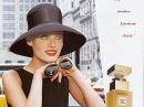 5th Avenue Elizabeth Arden para Mujeres Imágenes