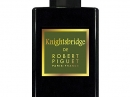 Knightsbridge Robert Piguet for women and men Pictures