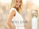 Boss Jour Pour Femme Hugo Boss para Mujeres Imágenes