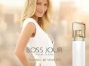 Boss Jour Pour Femme Hugo Boss для женщин Картинки