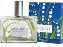 Muguet Fragonard for women Pictures