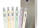 Bigarade Parfums 137 dla kobiet i mężczyzn Zdjęcia