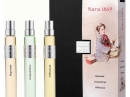 Bigarade Parfums 137 для мужчин и женщин Картинки