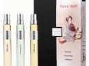 Olibanum Parfums 137 für Frauen und Männer Bilder