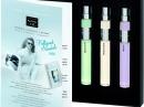 Myrte Parfums 137 dla kobiet i mężczyzn Zdjęcia