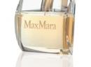 Max Mara Max Mara для женщин Картинки