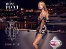 Miss Pucci Emilio Pucci for women Pictures