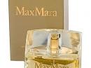 Max Mara Max Mara pour femme Images