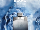Legend Special Edition 2013 Montblanc for men Pictures