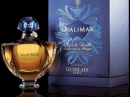 Shalimar Ode a la Vanille Sur la Route du Mexique Guerlain for women Pictures