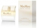 Max Mara Gold Touch Max Mara for women Pictures
