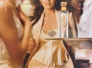 5th Avenue After Five Elizabeth Arden de dama Imagini