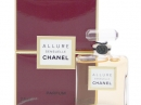 Allure Sensuelle Chanel לנשים    תמונות