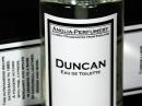 Duncan Anglia Perfumery de barbati Imagini