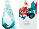 Madly Kenzo! Kiss 'n Fly Kenzo para Mujeres Imágenes