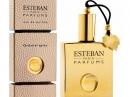 Oriental Spice Esteban für Frauen und Männer Bilder