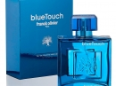 Blue Touch Franck Olivier para Hombres Imágenes