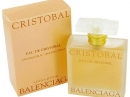 Eau de Cristobal Balenciaga for women Pictures