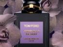 Jonquille de Nuit Tom Ford für Frauen und Männer Bilder