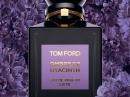 Ombre de Hyacinth Tom Ford für Frauen und Männer Bilder