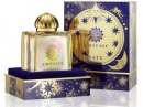 Fate for Women di Amouage da donna Foto