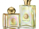 Fate for Women Amouage pour femme Images