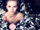 Reve Van Cleef & Arpels for women Pictures
