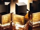 Noble Leather Yves Saint Laurent for women and men Pictures