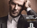 David Beckham Classic David & Victoria Beckham for men Pictures