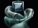 Nuances di Giorgio Armani da donna Foto
