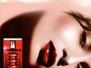RubyLips Salvador Dali für Frauen Bilder