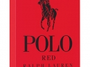 Polo Red Ralph Lauren for men Pictures