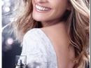 La Vie Est Belle L'Eau de Parfum Legere Lancome dla kobiet Zdjęcia