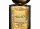 Armani Prive Rose d'Arabie L'Or du Desert Giorgio Armani for women and men Pictures