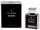 Trussardi Inside for men Trussardi pour homme Images