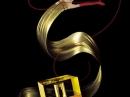Zen Shiseido für Frauen Bilder