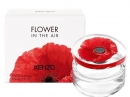 Flower in the Air Kenzo for women Pictures