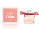 Chloe Roses De Chloe Chloe for women Pictures