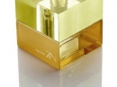 Zen Shiseido για γυναίκες Εικόνες