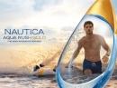 Nautica Acqua Rush Gold Nautica pour homme Images