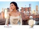 Untold Elizabeth Arden pour femme Images