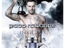 Invictus Paco Rabanne pour homme Images